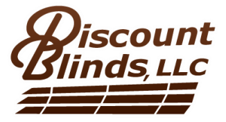 Discount Blinds