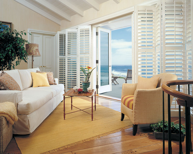 best cafe for windows ideas on decor magnificent window home shutter with and blinds shutters