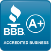 Discount Blinds BBB Accredited Business